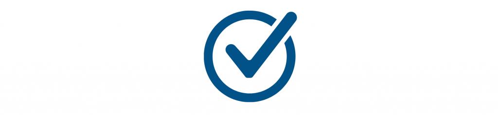 Purchase of Care (POC) Provider Portal